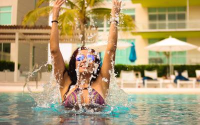 70 Tipps für Deinen Bikini-Kauf